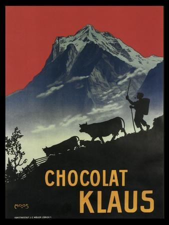 https://imgc.allpostersimages.com/img/posters/chocolat-klaus-mountains-switzerland-1910_u-L-PSGUMQ0.jpg?p=0