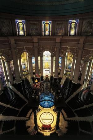 https://imgc.allpostersimages.com/img/posters/choir-of-basilica-of-our-lady-of-peace_u-L-PP9U2J0.jpg?p=0