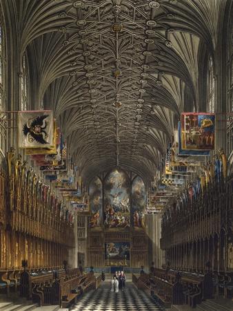 https://imgc.allpostersimages.com/img/posters/choir-of-st-george-s-chapel-at-windsor-castle-1819_u-L-PQ3B950.jpg?p=0