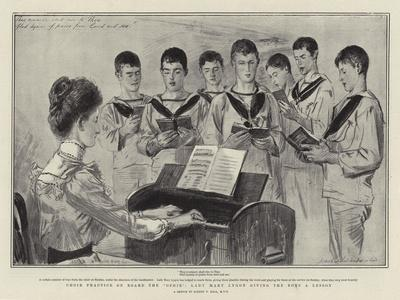 https://imgc.allpostersimages.com/img/posters/choir-practice-on-board-the-ophir-lady-mary-lygon-giving-the-boys-a-lesson_u-L-PUT4ZW0.jpg?p=0