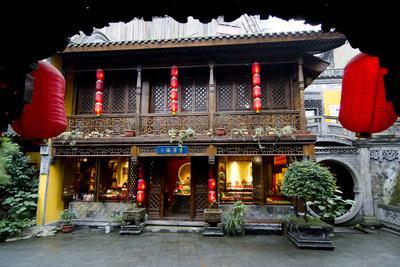 https://imgc.allpostersimages.com/img/posters/chongqing-temple_u-L-Q1ASIUH0.jpg?p=0