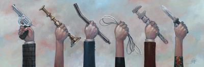https://imgc.allpostersimages.com/img/posters/choose-your-weapon_u-L-PZ90MV0.jpg?artPerspective=n