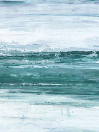 Choppy Waters II