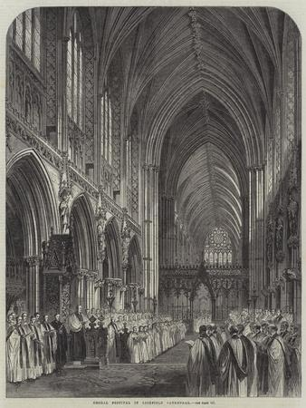https://imgc.allpostersimages.com/img/posters/choral-festival-in-lichfield-cathedral_u-L-PVLETQ0.jpg?p=0