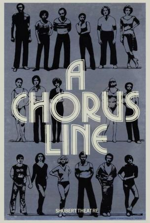 https://imgc.allpostersimages.com/img/posters/chorus-line-a-broadway_u-L-F4S8KR0.jpg?artPerspective=n