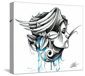 Gypsy by Chris Allen