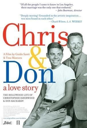 https://imgc.allpostersimages.com/img/posters/chris-and-don-a-love-story_u-L-F4S46U0.jpg?artPerspective=n