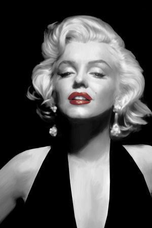 Halter Top Marilyn
