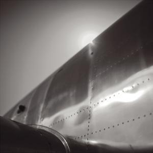 Classic Aviation II by Chris Dunker