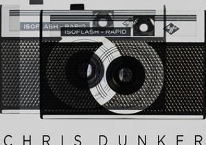 Duplex by Chris Dunker