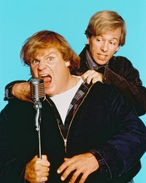 Chris Farley - Tommy Boy