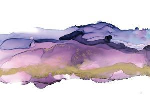 Coastal Ink III by Chris Paschke