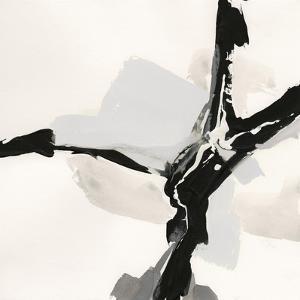 Creamy Neutral III by Chris Paschke
