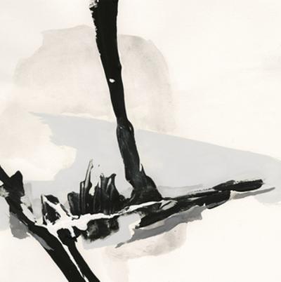 Creamy Neutral IV by Chris Paschke