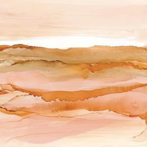 Desertscape I Oasis by Chris Paschke
