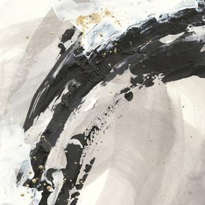 Galaxy I by Chris Paschke