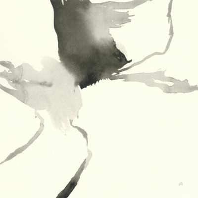 Gesture II by Chris Paschke