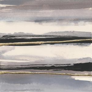 Gilded Grey II by Chris Paschke