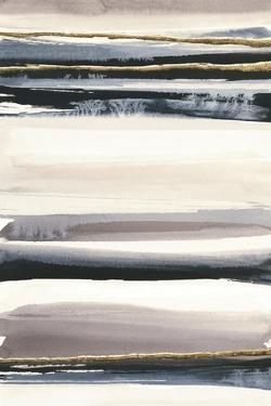 Gilded Grey III by Chris Paschke