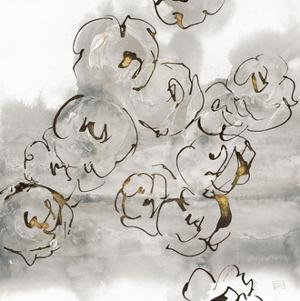 Gold Dust II v.2 by Chris Paschke
