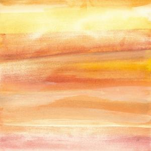 Golden Sands I by Chris Paschke