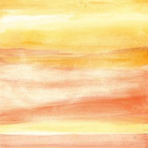 Golden Sands II by Chris Paschke