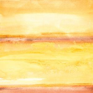 Golden Sands III by Chris Paschke