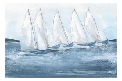 Group Sail II
