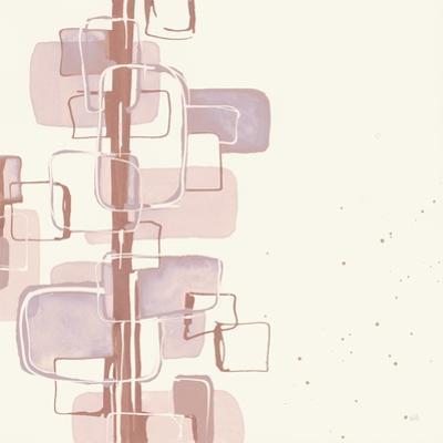Mind Games I Blush by Chris Paschke