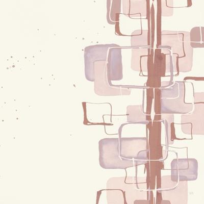Mind Games II Blush by Chris Paschke