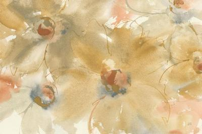 Neutral Blooms by Chris Paschke