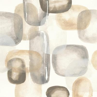 Neutral Stones II by Chris Paschke