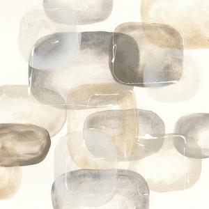 Neutral Stones IV by Chris Paschke