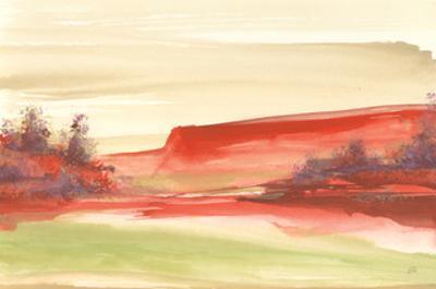 Red Rock III