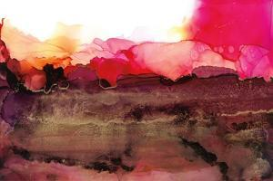 Sandstone by Chris Paschke