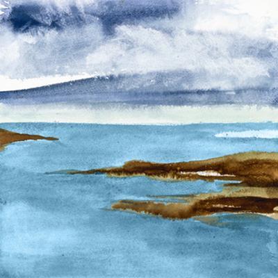 Shore Ii - Recolor by Chris Paschke