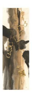 Smoke and Mirrors II by Chris Paschke