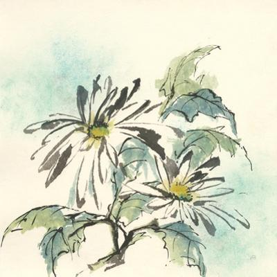 Snowmum IV by Chris Paschke