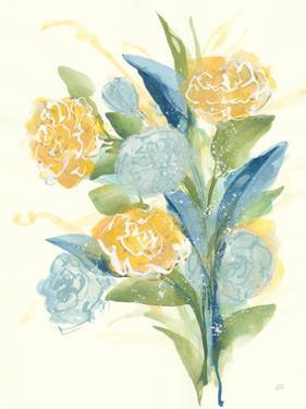 Sunshine Bouquet I by Chris Paschke