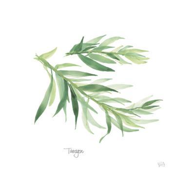 Tarragon V2