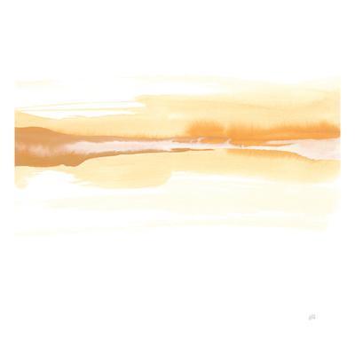 Tint Turmeric I