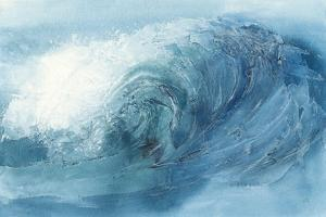 Waves VI by Chris Paschke