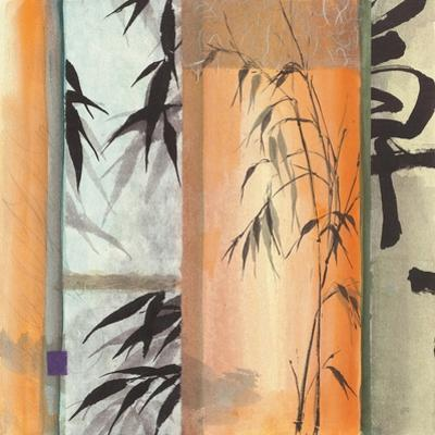 Wild Oat by Chris Paschke