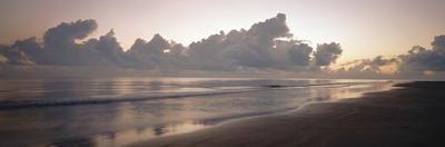 Distant Shore by Chris Simpson