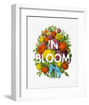 In Bloom by Chris Wharton