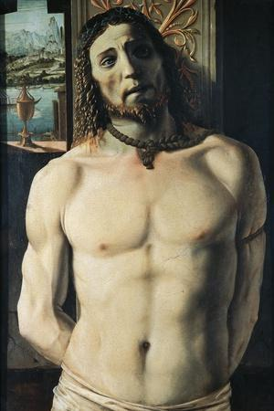 https://imgc.allpostersimages.com/img/posters/christ-at-column-attributed-to-donato-bramante_u-L-PP9TS40.jpg?p=0