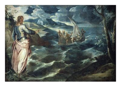 https://imgc.allpostersimages.com/img/posters/christ-at-the-sea-of-galilee_u-L-OB1930.jpg?artPerspective=n