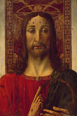 https://imgc.allpostersimages.com/img/posters/christ-blessing_u-L-PP9XGU0.jpg?p=0