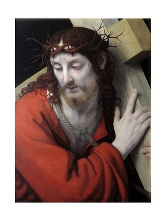 https://imgc.allpostersimages.com/img/posters/christ-carrying-his-cross-by-andrea-solario_u-L-PR00890.jpg?p=0