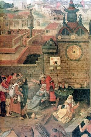 https://imgc.allpostersimages.com/img/posters/christ-driving-the-traders-from-the-temple-detail-c1584-1638_u-L-PTID510.jpg?p=0